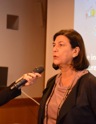 congresso clinica ruesch angela acanfora photographer (158)